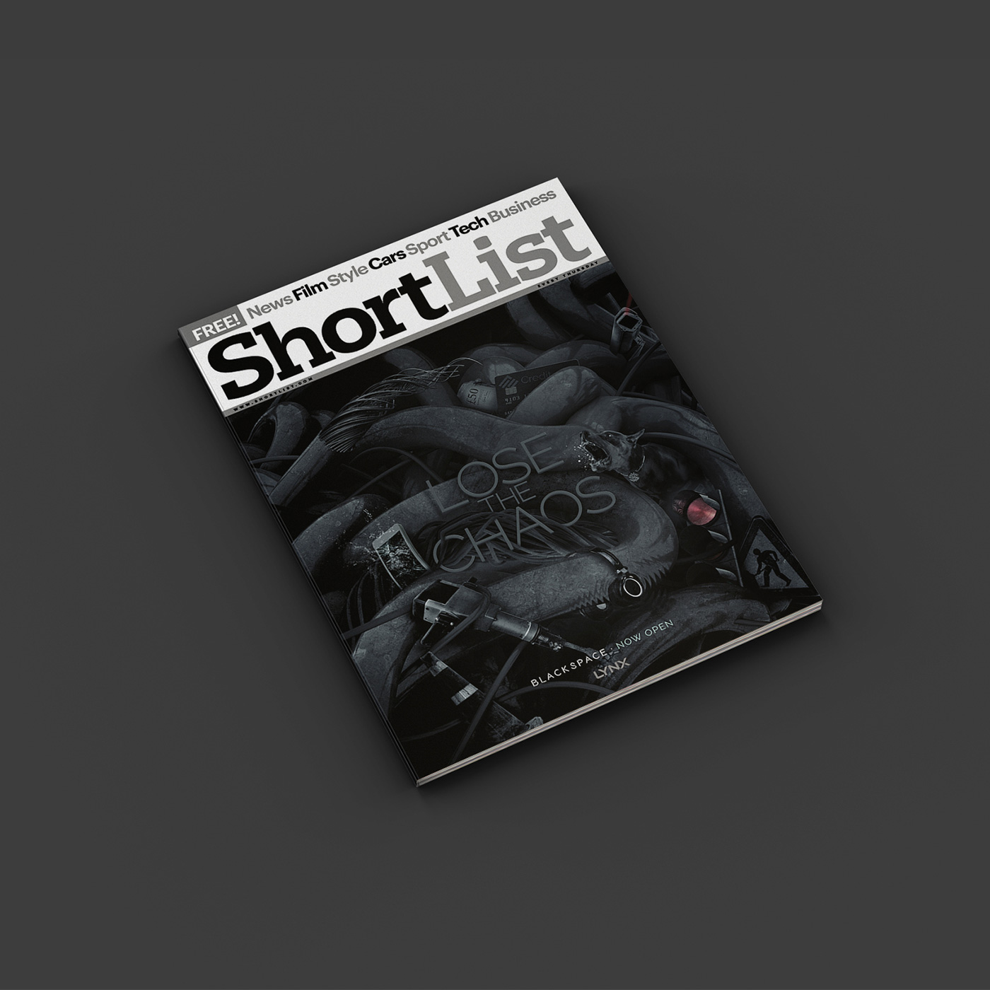 Lynx-Shortlist-magazine-visual