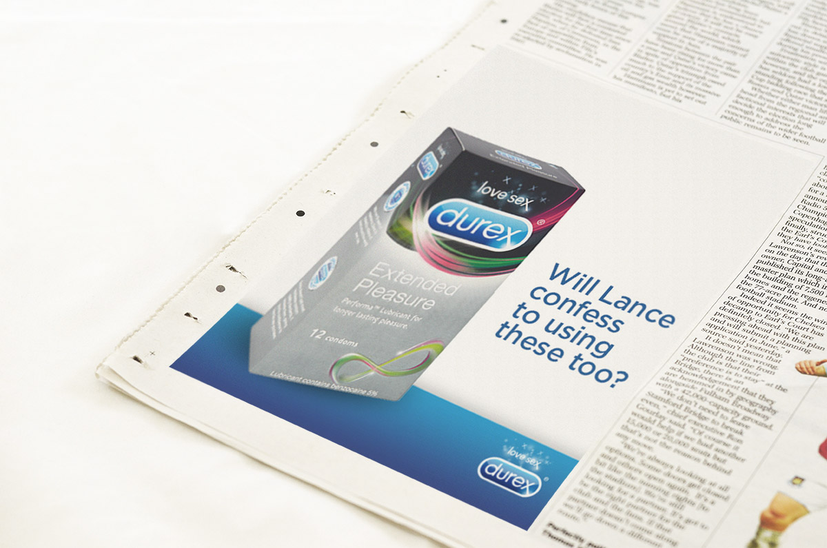durex-newspaper_advert_1.1