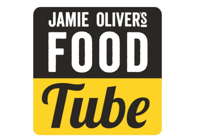 filmteractive-conference-2014-richard-herd-network-manager-for-jamie-olivers-food-tube-uk-1-638