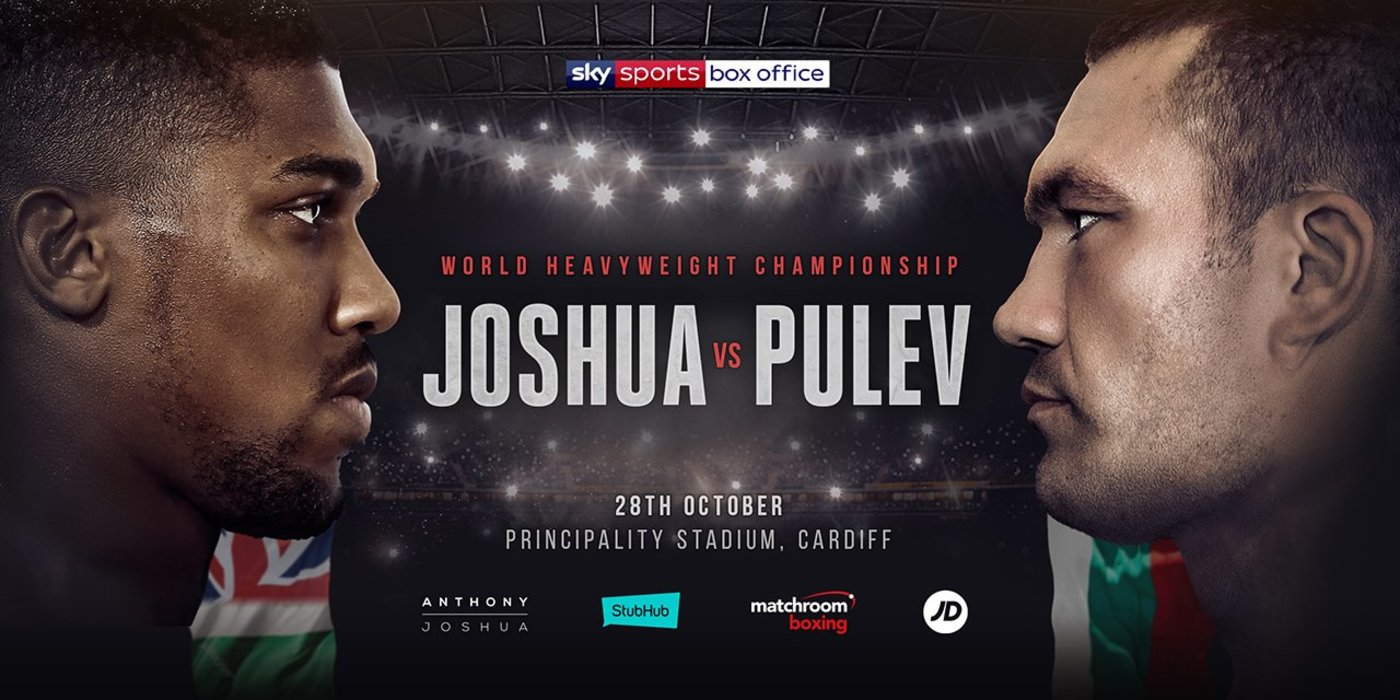Joshua-vs-Pulev-Twitter